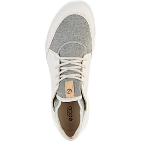 ECCO Biom Street Shoes Damen gravel/wild dove